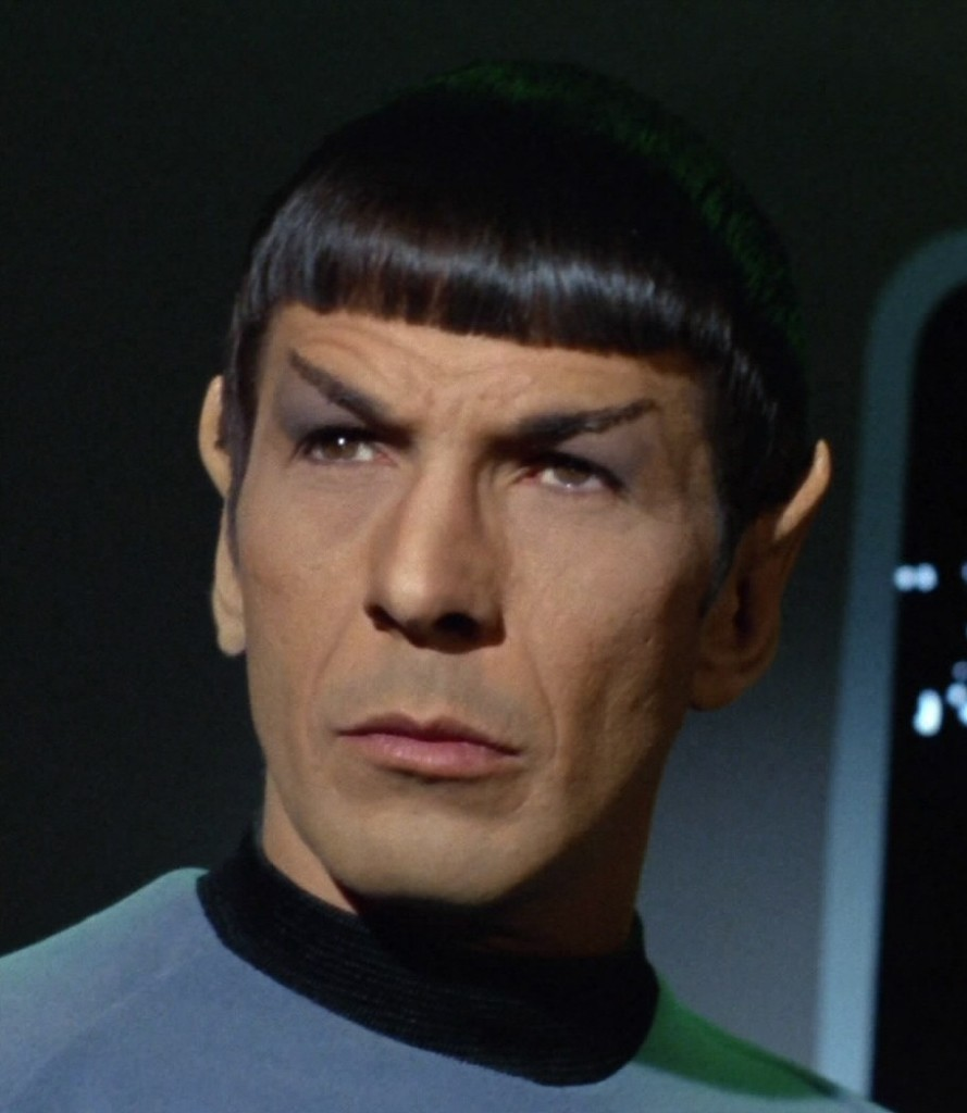 spock-star-trek